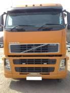 Volvo. Продам седельный тягач FH12, 12 000куб. см., 25 000кг.