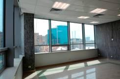 Помещение от Собственника — 135 кв. метров — стоматология | мед. центр. 135 кв.м., улица Алеутская 45, р-н Центр