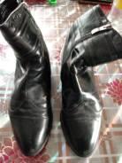 Обувь женская 36 размера.