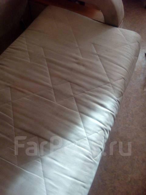 Клининг (уборка)квартир, офисов, химчистка ковров, мягкой мебели