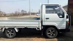 Toyota Hiace. Продаётся грузовик , 2 400куб. см.