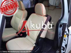 Чехлы на сиденье. Mazda Axela, BM2AP, BM2FP, BM5AP, BM5FP