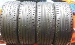 Continental ContiSportContact 2, 215/45 R17