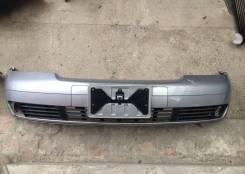 Бампер. Audi S Audi A4, B5