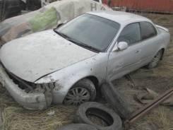 Toyota Corolla Ceres. AE100, 5A