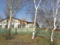 Дом в с. Вишневка!. Пионерская 31, р-н с.Вишнёвка, площадь дома 80кв.м., отопление твердотопливное, от частного лица (собственник). Дом снаружи