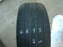 Michelin Primacy HP, 225/50 R17 94V