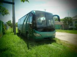 Shenlong. Продаю автобус , 2 300 куб. см., 30 мест