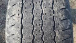 Bridgestone Dueler H/T, 265/65 D17