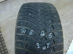 Michelin X-Ice North 2, 235/45 R17 97T