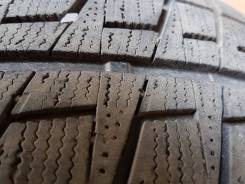 Bridgestone Blizzak Revo2. Зимние, 20%, 4 шт