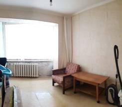 3-комнатная, улица Владивостокская 27. агентство, 67кв.м.