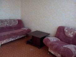 1-комнатная, улица Ладыгина 4. 64, 71 микрорайоны, частное лицо, 29 кв.м. Интерьер