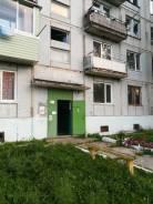 2-комнатная, улица Графская 8. Первомайский, частное лицо, 45 кв.м. Дом снаружи