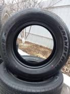 Dunlop Grandtrek. Летние, 2013 год, износ: 30%, 4 шт. Под заказ из Приморского края