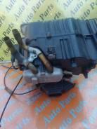 Радиатор отопителя. Honda Civic Shuttle, EF5 Двигатель ZC
