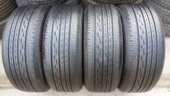 Bridgestone Regno GR-XT. Летние, 2014 год, 5%, 4 шт