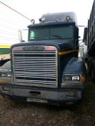 Freightliner FLD SD. Продается грузовик