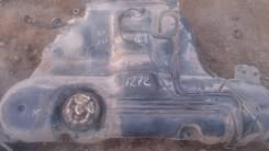 Бак топливный. Renault Megane, BM, EM, KM, KM02, KM05, KM0C, KM0F, KM0G, KM0H, KM0U, KM13, KM1B, KM1F, KM2Y, LM05, LM1A, LM2Y Двигатели: F4R, F4RT, F9...