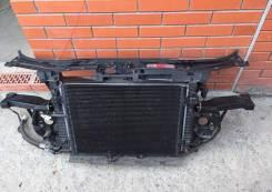 Панель приборов. Audi S Audi A6, C5