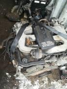 Контрактный (б у) двигатель Dodge Intrepid 1997 г. 3.5 24V бензин,