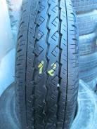 Bridgestone Duravis R670, 165/80 R14