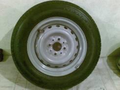 Продам новое колесо