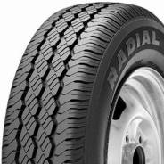 Kingstar Radial RA17, 185/75R16C