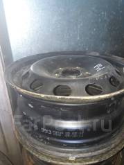 "Ford. 6.0x15"", 5x108.00, ET45"