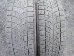 Bridgestone Blizzak WS-60. Зимние, без шипов, 30%, 4 шт