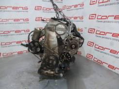 Двигатель TOYOTA 1NZ-FE для PROBOX. Гарантия, кредит.