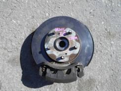 Ступица. Toyota Scepter, VCV10, VCV15, VCV15W