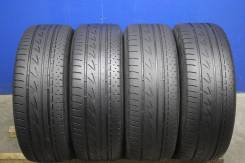 Bridgestone Playz RV. Летние, 2008 год, износ: 30%, 4 шт