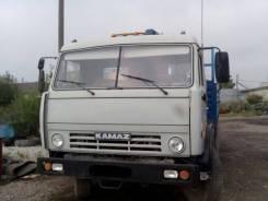 КамАЗ 53212. Продается Камаз, 2 000 куб. см.