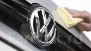Запчасти для Фольксваген Volkswagen
