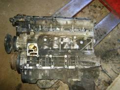 Двигатель в сборе. BMW 5-Series, E39, Е39
