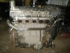 Двигатель в сборе. Volvo S80, AS40, AS60, AS70, AS90, AS95 Двигатели: B4204T11, B5254T10, B5254T14, B5254T5, B6304T4, B6324S5, D4204T5, D5244T11, D524...