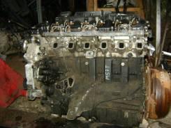Двигатель в сборе. BMW: 7-Series, 5-Series, 3-Series, X6, X3, X5 Двигатели: M57D30, M57D30T, M57D30TU2, M57D25, M57D25TU, M57D30OL, M57D30OLT, M57D30T...