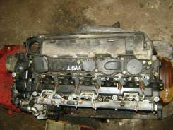 Двигатель BMW M57T