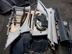 Обшивка, панель салона. Honda Civic, EK2 Двигатели: D13B, D13B1, D13B2, D13B3