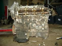 Двигатель Nissan VQ35DE