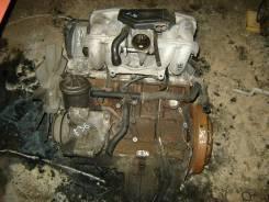Двигатель BMW E36 M40