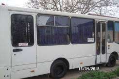 Черкасский автобус А06900. Продается автобус Богдан а-06900, 18 мест
