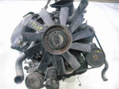 Муфта вентилятора (вискомуфта) BMW 3 E36 1991-1998