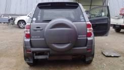 Дверь багажника. Suzuki Escudo, TA74W, TD54W, TD94W, TDA4W, TDB4W Suzuki Grand Vitara, JT Двигатели: H27A, J20A, J24B, M16A, N32A