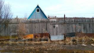 Продам дачу в село Ильинка, ул. Таежная. От агентства недвижимости (посредник)