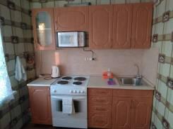 1-комнатная, улица Павловича 5. Центральный, 34кв.м.
