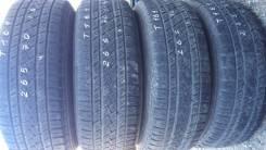 Bridgestone. Летние, 2011 год, 40%, 4 шт