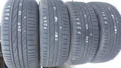 Bridgestone Potenza RE050A. Летние, 2009 год, 10%, 4 шт