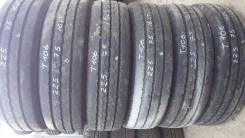 Bridgestone. Летние, 2014 год, 5%, 6 шт